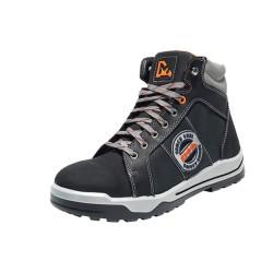 Veiligheidssneakers Emma Clyde S3 SRC ESD