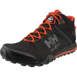 Helly Hansen Rabbora Trail Mid 78253 Sneakers