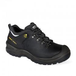 Grisport 801 L Werkschoenen