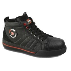 Redbrick Onyx Sneakers