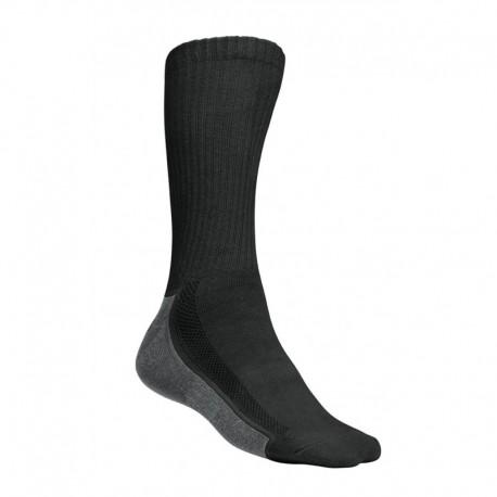 Tricorp TSD8000 Sokken