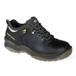Werkschoenen Grisport 70070 S2