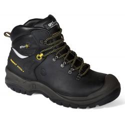 Werkschoenen Grisport 70416 S3