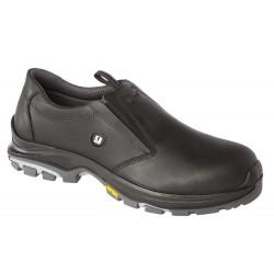 Werkschoenen Grisport Trace S3