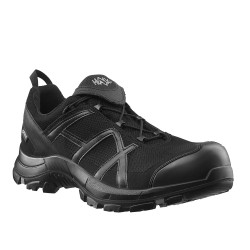 Werkschoenen Haix Black Eagle Safety 40 Low S3 SRC ESD