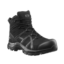Werkschoenen Haix Black Eagle Safety 40 Mid S3 SRC ESD