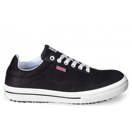 Veiligheidssneakers Redbrick Ladies Line Lena S3