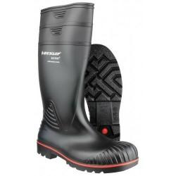 Veiligheidslaarzen Dunlop Acifort Heavy Duty S5