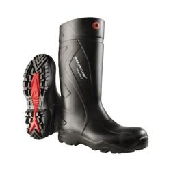Veiligheidslaarzen Dunlop Purofort S5