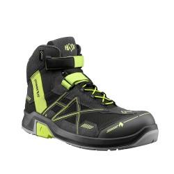 Werkschoenen Haix Connexis Safety GTX S3
