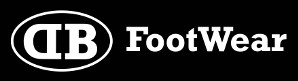 DB FootWear