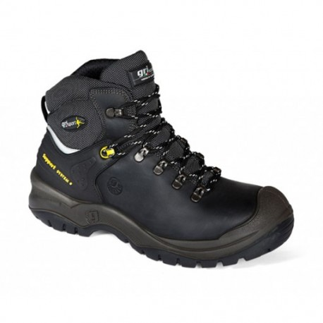 Werkschoenen Grisport.Werkschoenen Grisport 803 L S3